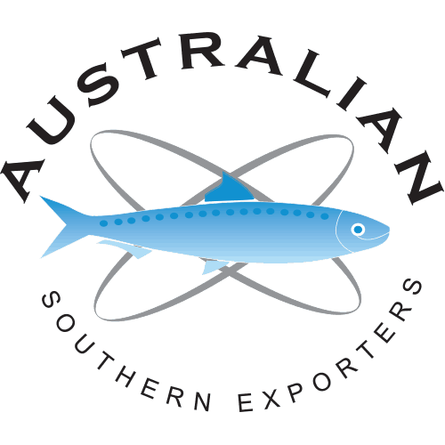 Australian Southern Exporters - Australia's Seafood Frontier