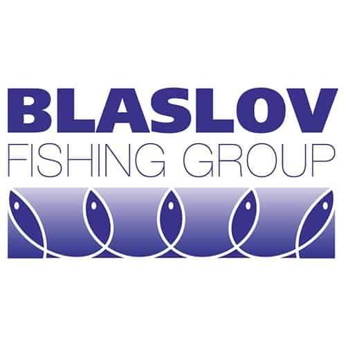 Image result for blaslov fishing