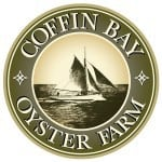 Coffin Bay Oyster Farm Logo