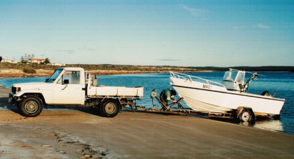Craig-McCathie-commercial-fishing-boat