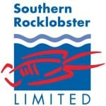 Southern Rock Lobster Ltd Logo