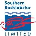 Southern Rock Lobster Ltd Logo