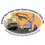 Spencer Gulf & West Coast Prawn Fishermen's Assoc